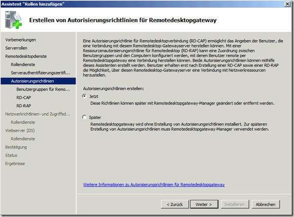 Server-2008-R2-Remotedesktopgateway-Installation-11