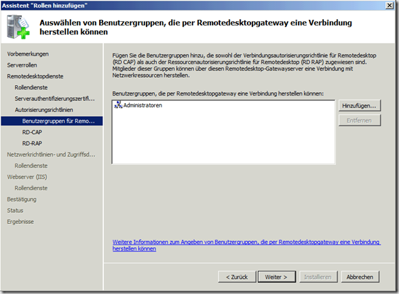 Server-2008-R2-Remotedesktopgateway-Installation-12