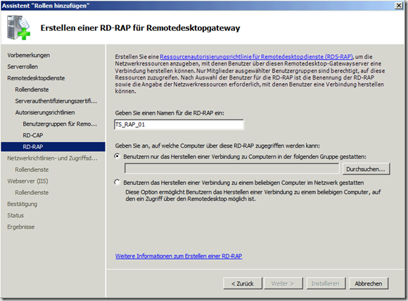 Server-2008-R2-Remotedesktopgateway-Installation-14