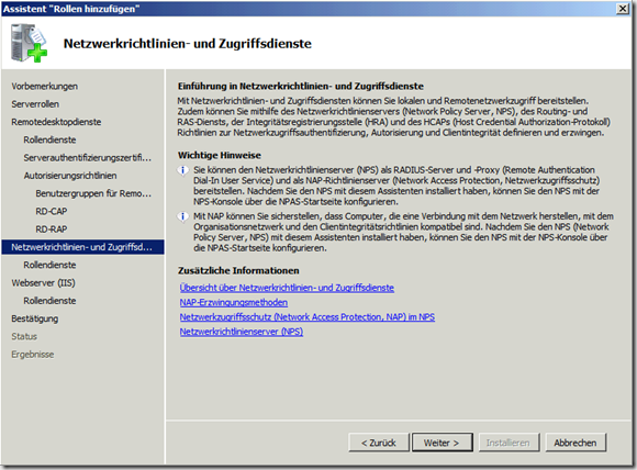 Server-2008-R2-Remotedesktopgateway-Installation-15