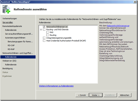 Server-2008-R2-Remotedesktopgateway-Installation-16