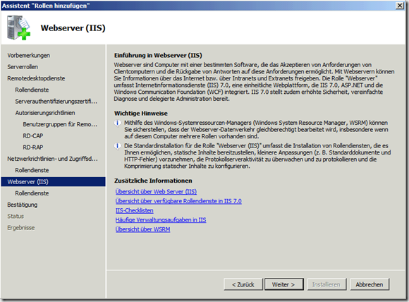 Server-2008-R2-Remotedesktopgateway-Installation-17