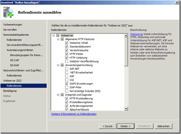 Server-2008-R2-Remotedesktopgateway-Installation-18