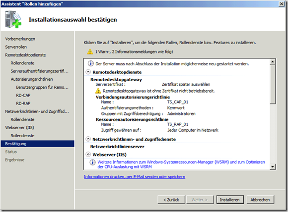 Server-2008-R2-Remotedesktopgateway-Installation-19