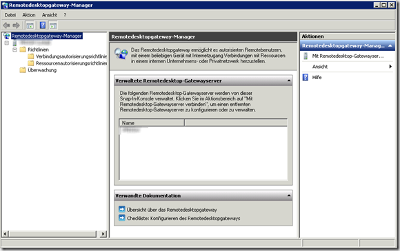 Server-2008-R2-Remotedesktopgateway-Installation-20