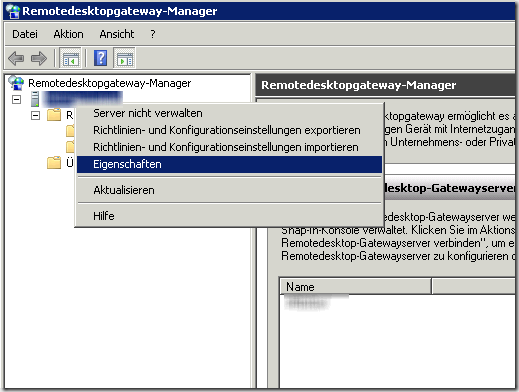 Server-2008-R2-Remotedesktopgateway-Installation-21