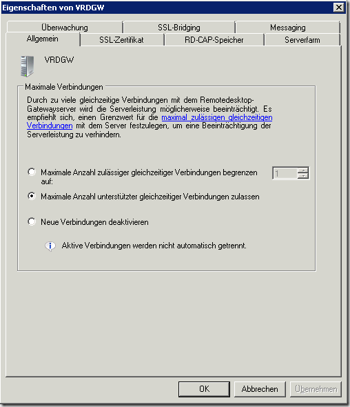 Server-2008-R2-Remotedesktopgateway-Installation-23
