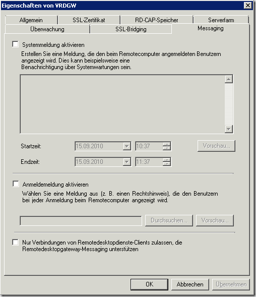 Server-2008-R2-Remotedesktopgateway-Installation-24