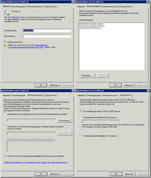 Server-2008-R2-Remotedesktopgateway-Installation-26
