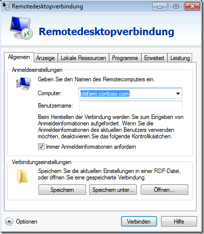 Server-2008-R2-Remotedesktopgateway-Installation-27