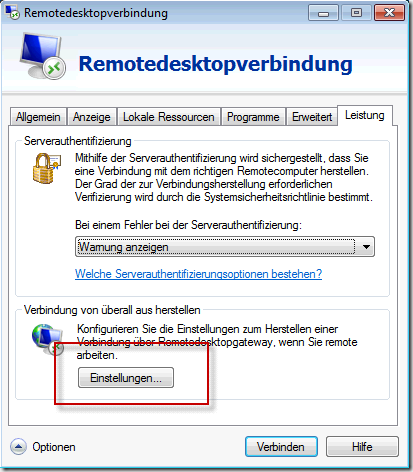 Server-2008-R2-Remotedesktopgateway-Installation-28