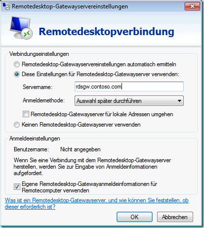 Server-2008-R2-Remotedesktopgateway-Installation-29