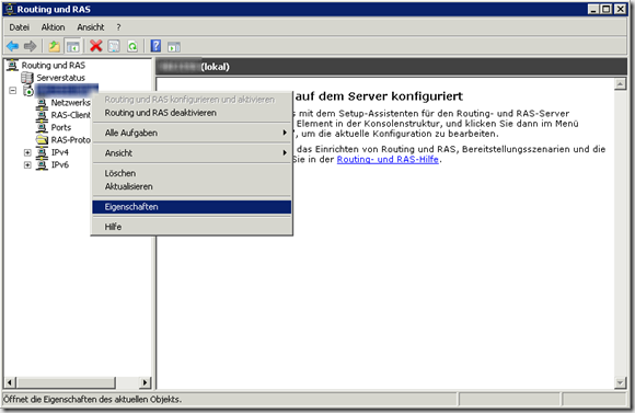 Windows-VPN-Safeword-Authentifizierung-01