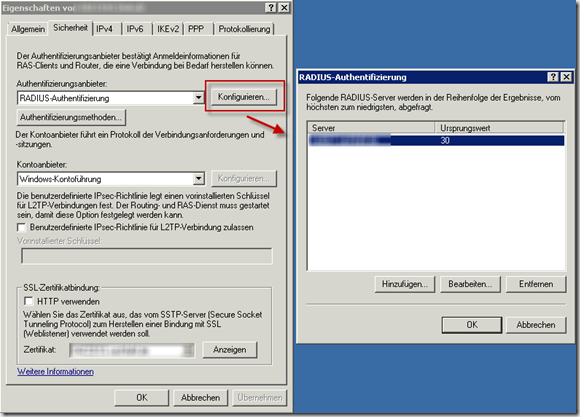 Windows-VPN-Safeword-Authentifizierung-02