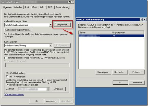 Windows-VPN-Safeword-Authentifizierung-02