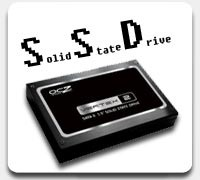 SolidStateDrive