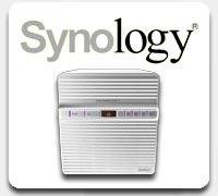 synology_nas_weiß