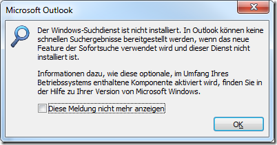 Technikblog-Server2008R2-Outlook-Windows-Suchdienst-01