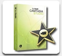 camtasia_imovie