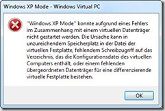 windows-xp-mode-windows-virtual-pc (2)