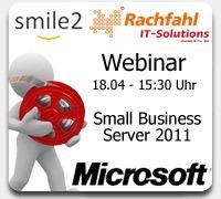2011-04-18-webcast-sbs2011