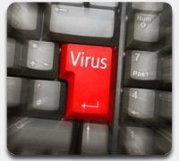 2011-04-19-virus