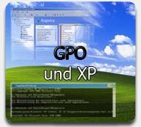 Button_gpo_xp