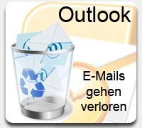 Outlook_E-Mails_verloren