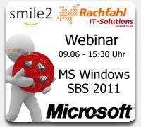 smile_webinar_SBS2011