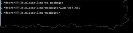 SNAGHTML3d863f4