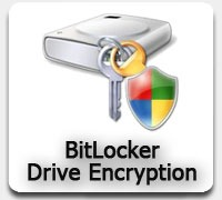2011-12-05-bitlocker-drive-encryption