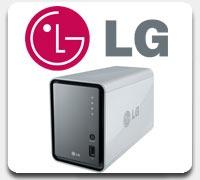 lg-diskstation