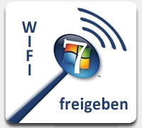 windows7-wlan-wifi-freigeben