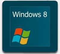 Win8-gruppieren