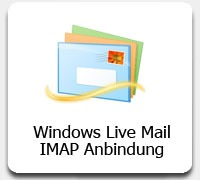 windows-live-mail-imap