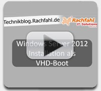 technikblog_windows_server_2012_vhd_boot_pl