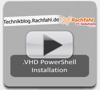 vhd-powershell-installation-pl