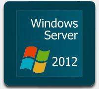 WinServ2012