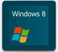 Win8-startbutton_thumb.jpg
