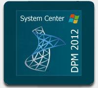 DPM2012