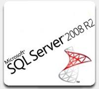 ende support windows server 2008 r2