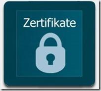 Zertifikate_thumb
